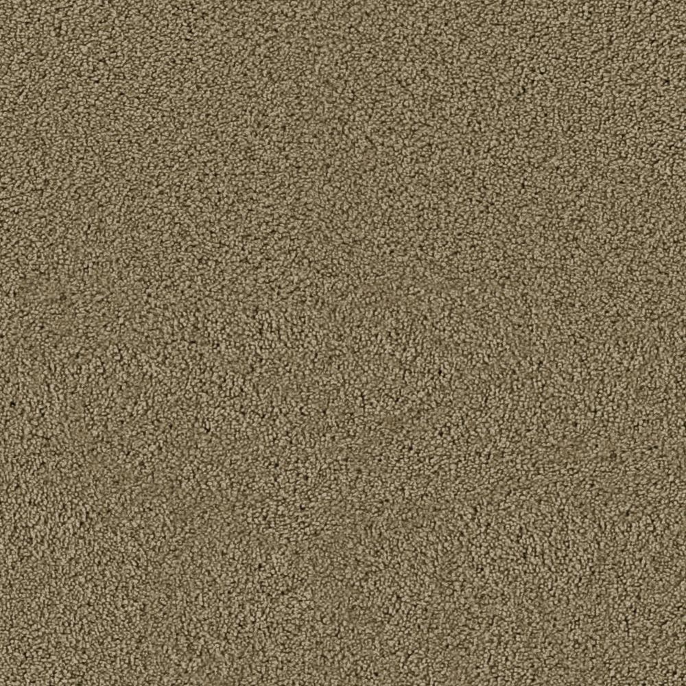 Fetching I - Massette tapis - Par pieds carrés