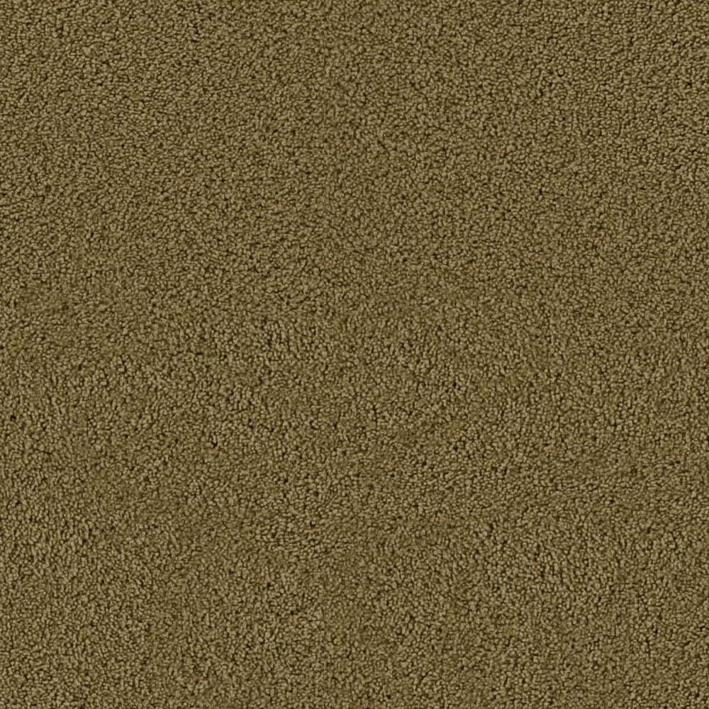Fetching I - Thicket Carpet - Per Sq. Ft.