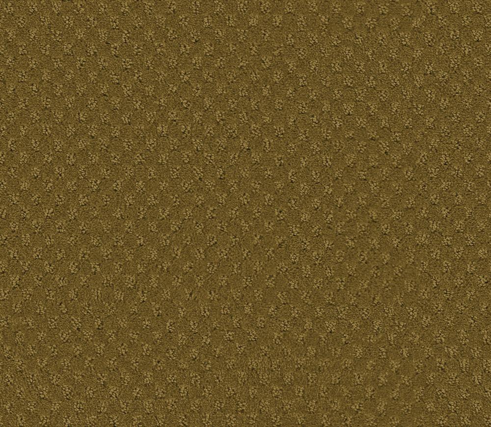 Inspiring II - Carrefour tapis - Par pieds carrés
