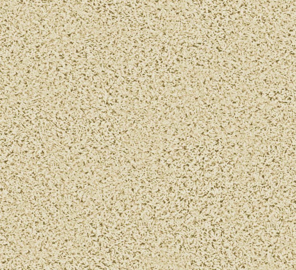Pleasing I - Sable de rivière tapis - Par pieds carrés