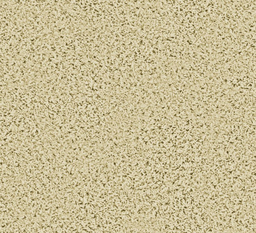 Pleasing I - Cameo Carpet - Per Sq. Ft.