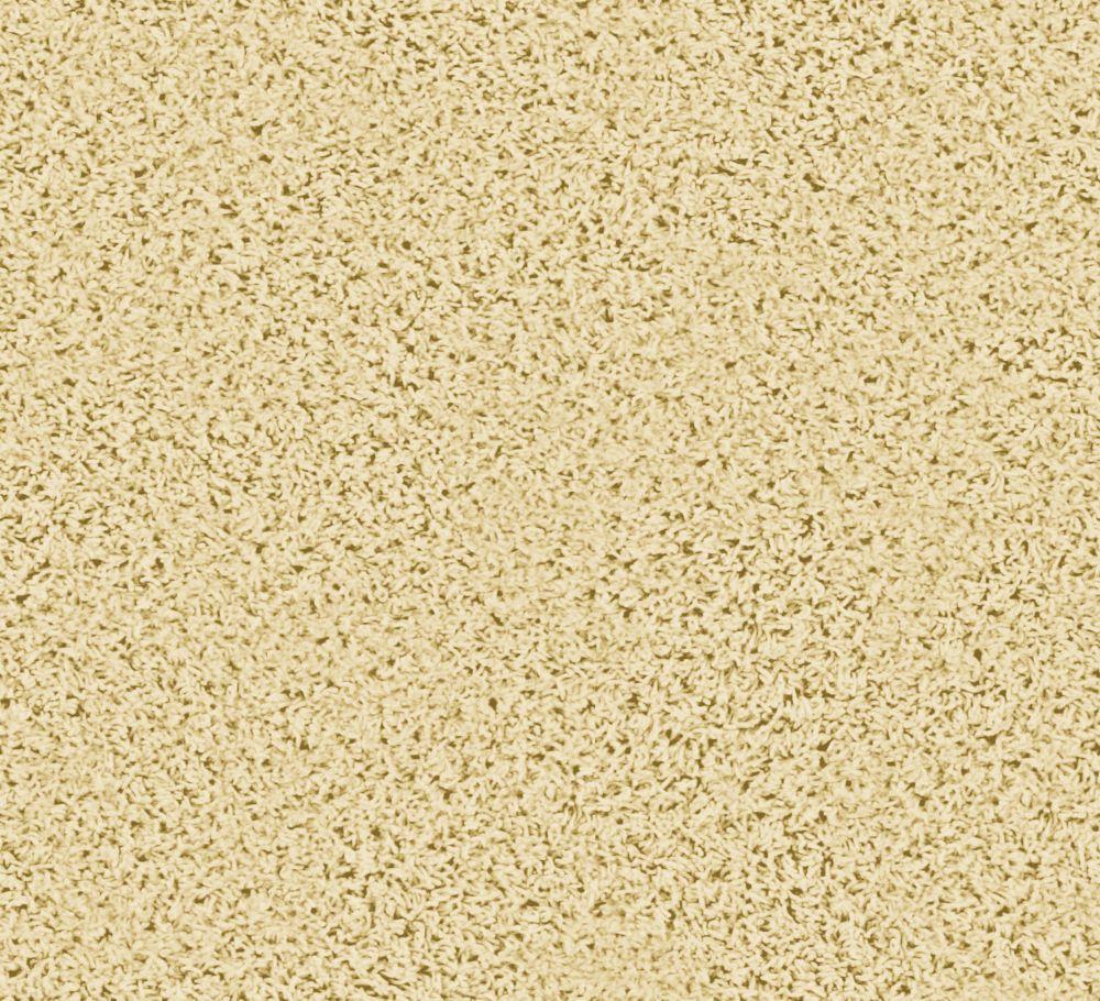 Pleasing I - Natural Glow Carpet - Per Sq. Ft.