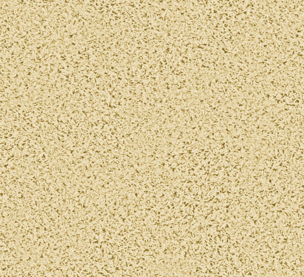 Pleasing I - Natural Glow Carpet - Per Sq. Ft.