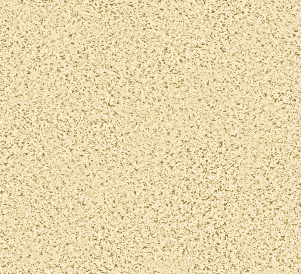 Pleasing I - Clair de lune tapis - Par pieds carrés
