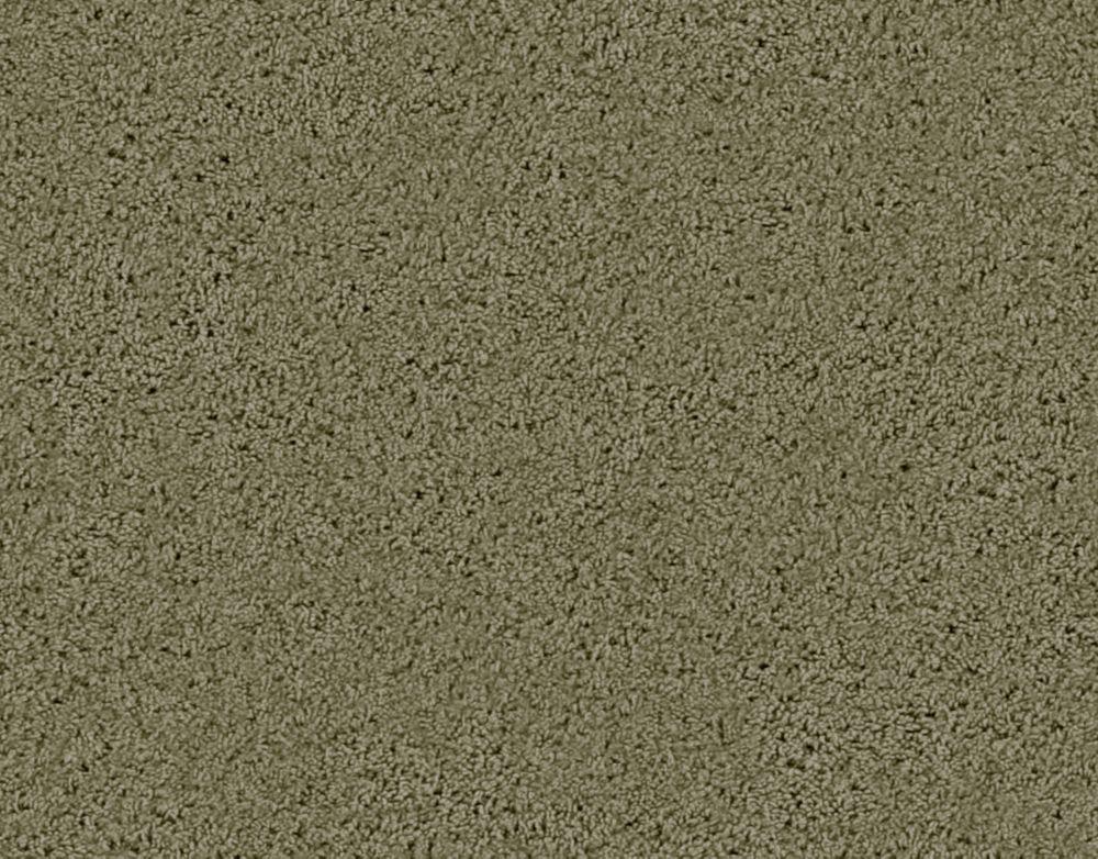 Enticing II - Carrière tapis - Par pieds carrés