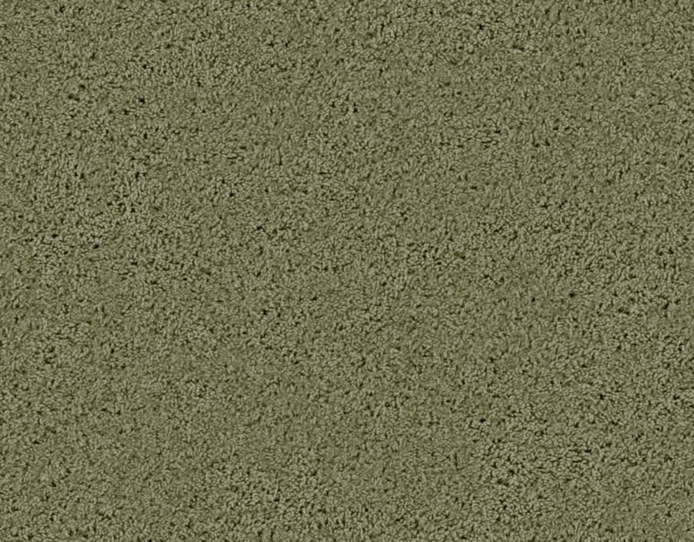 Enticing II - Quarry Carpet - Per Sq. Ft.