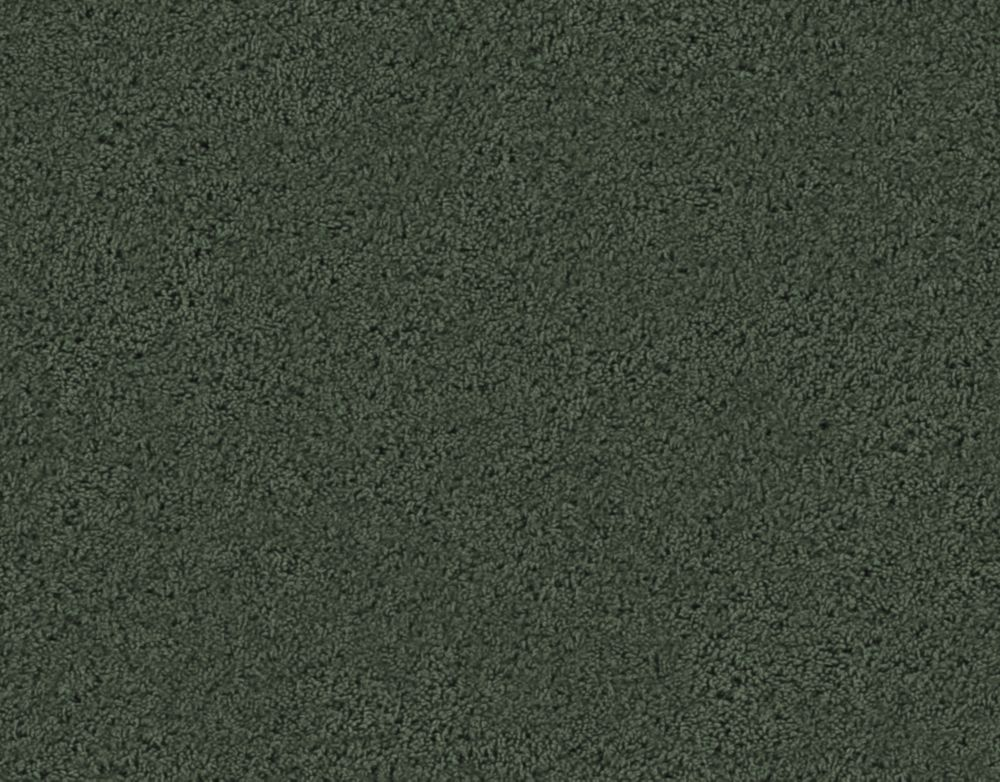 Enticing II - Emerald Isle Carpet - Per Sq. Ft.