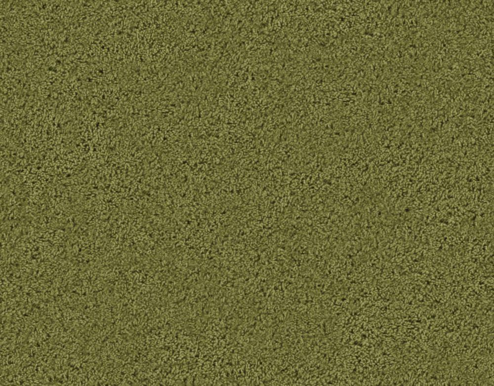 Enticing II - Garden Club Carpet - Per Sq. Ft.
