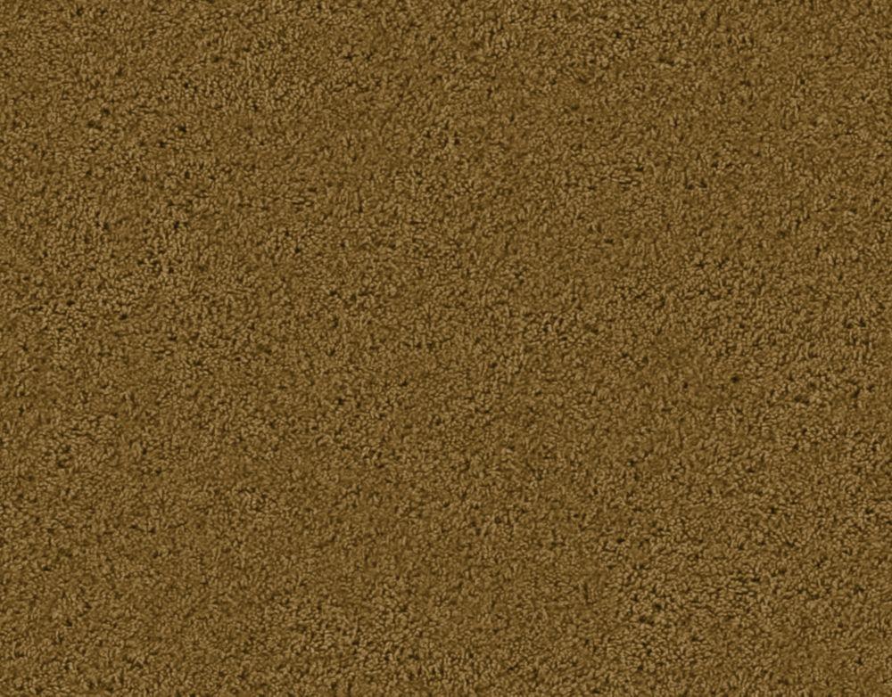 Enticing II - Thatched Hut Carpet - Per Sq. Ft.