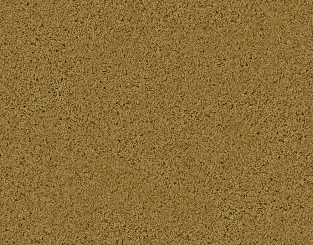 Enticing II - Lit de ruisseau tapis - Par pieds carrés