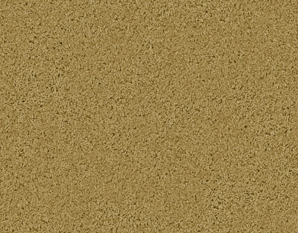 Enticing II - Besace tapis - Par pieds carrés
