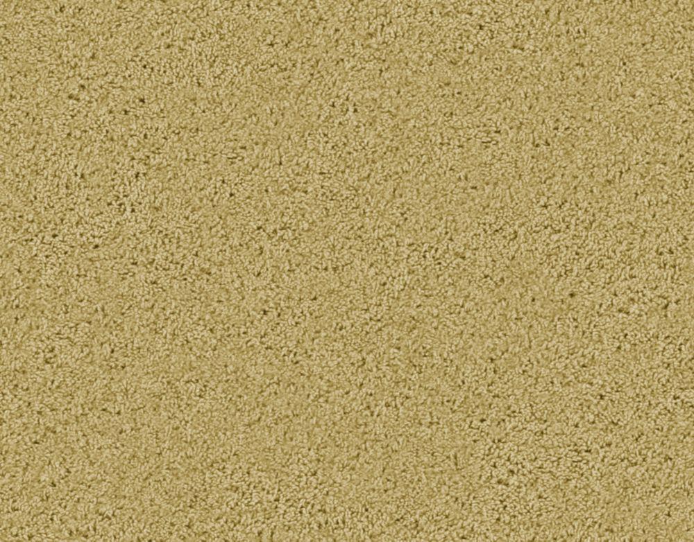 Enticing II - Kaki tapis - Par pieds carrés