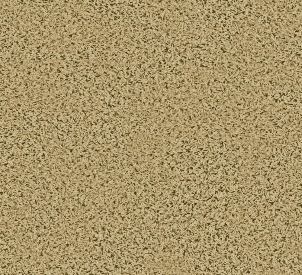 Pleasing I - Grège tapis - Par pieds carrés