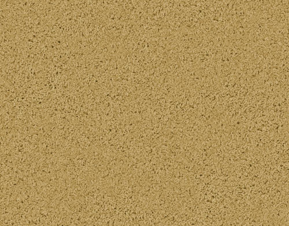 Enticing II - Almond Glaze Carpet - Per Sq. Ft.