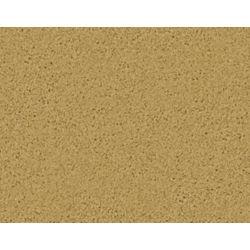 Beaulieu Canada Enticing II - Almond Glaze Carpet - Per Sq. Ft.
