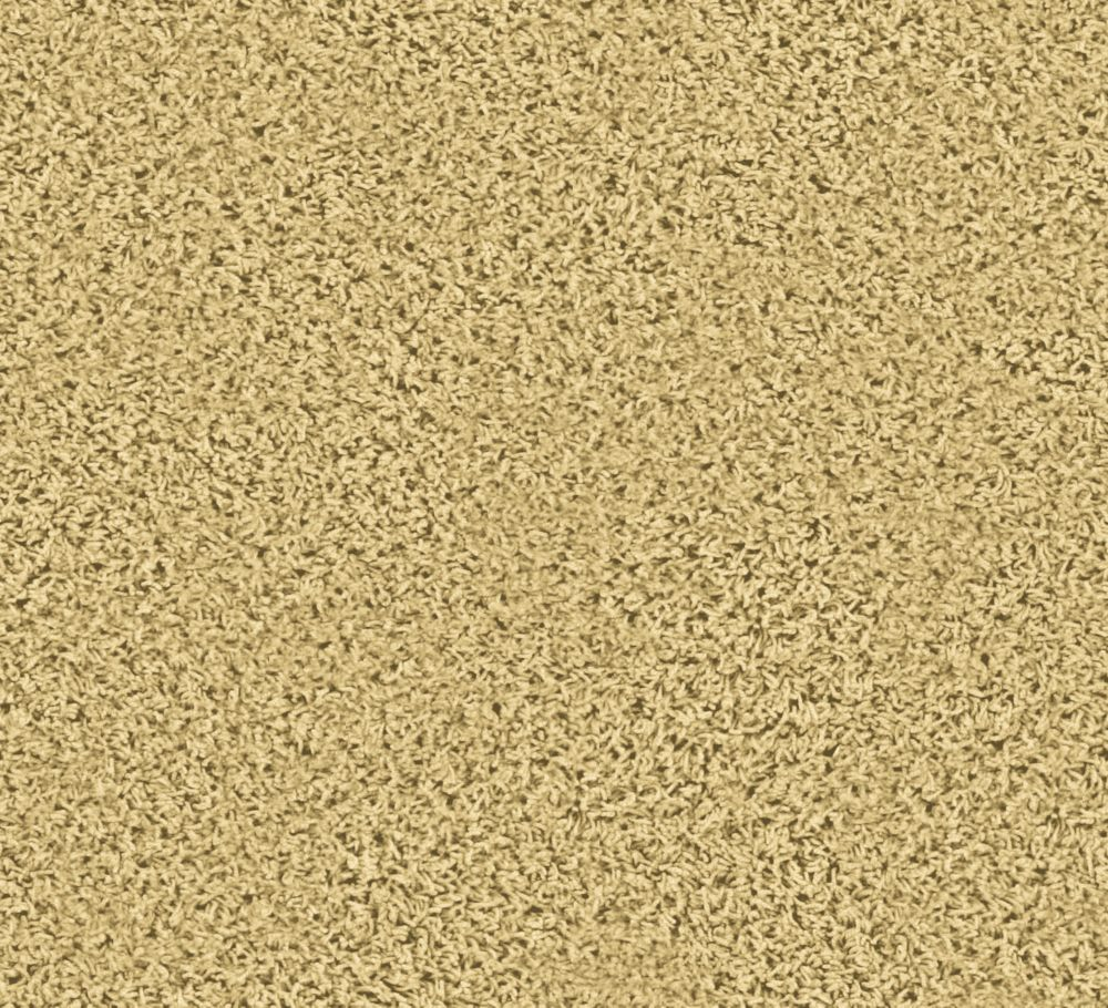 Pleasing I - Khaki Carpet - Per Sq. Ft.