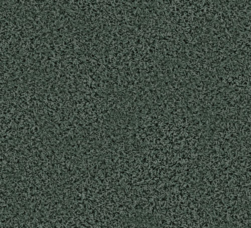 Pleasing I - Emerald Isle Carpet - Per Sq. Ft.