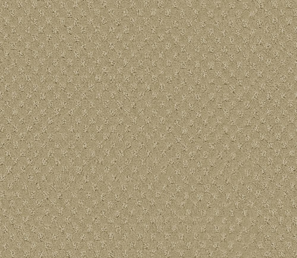 Inspiring II - New Fawn Carpet - Per Sq. Ft.
