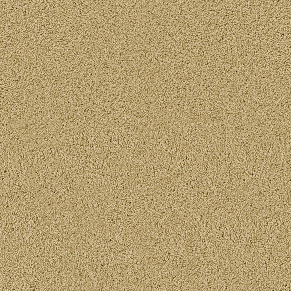 Fetching II - Grège tapis - Par pieds carrés