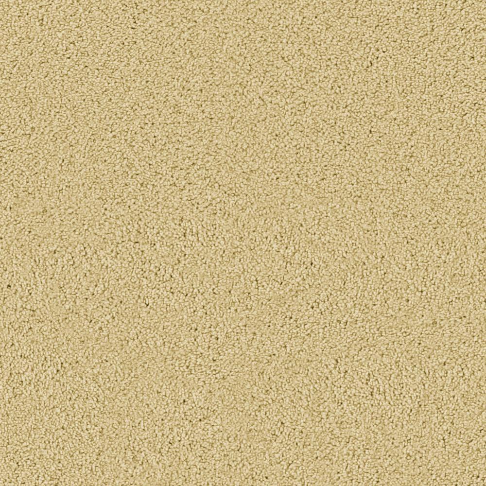 Fetching II - Étoffe du pays tapis - Par pieds carrés