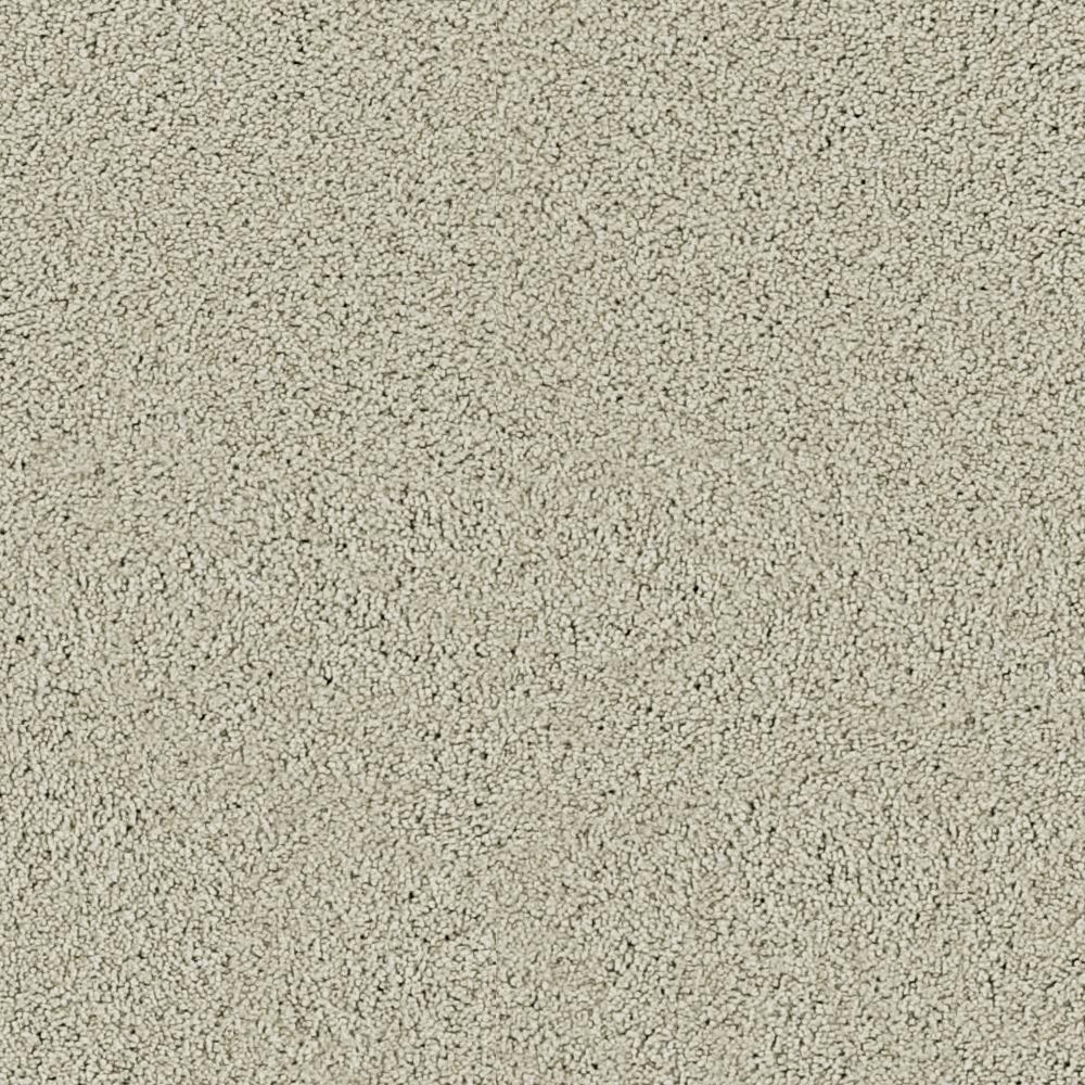 Fetching II - Silver Lining Carpet - Per Sq. Ft.