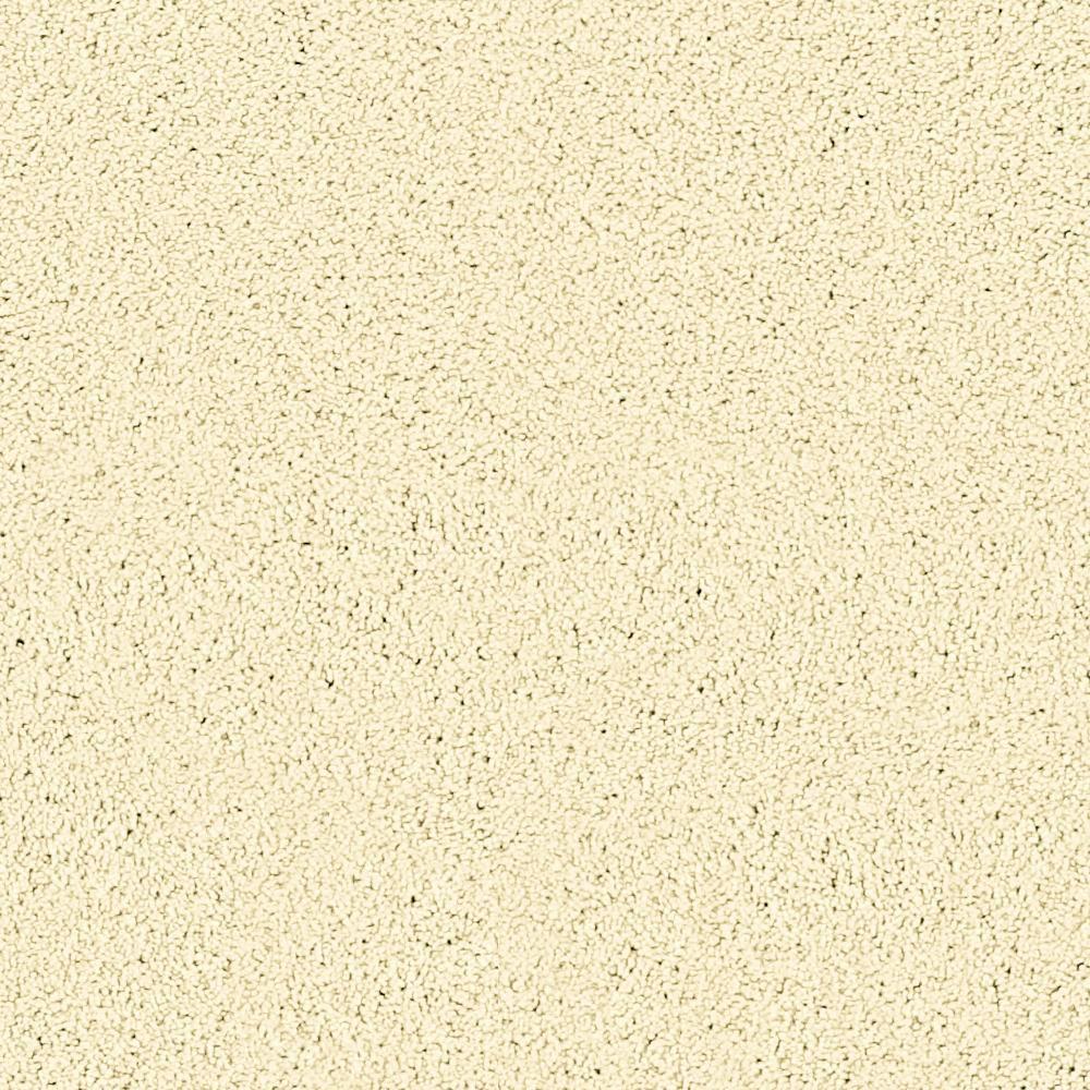 Fetching II - Clair de lune tapis - Par pieds carrés