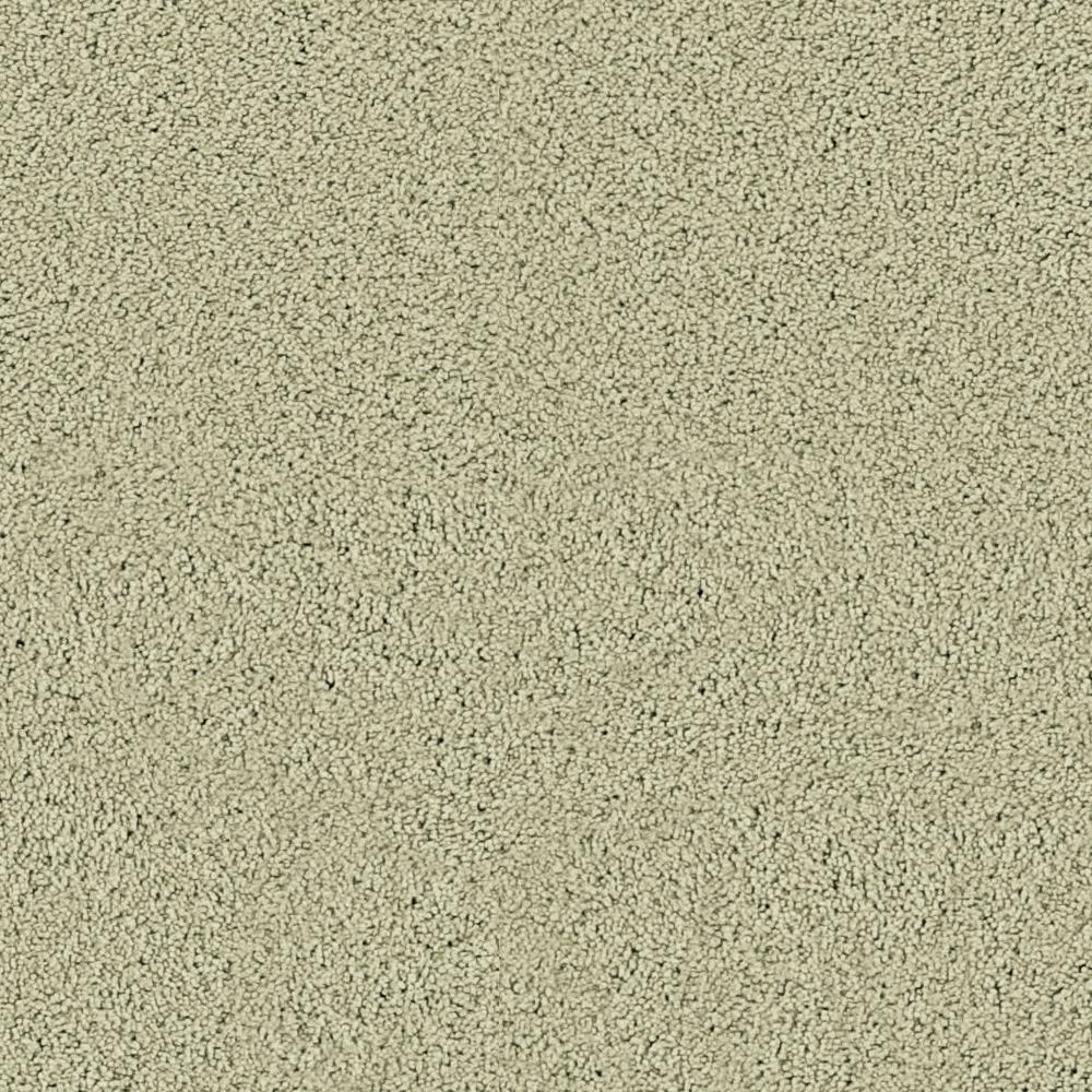 Fetching II - Écume de mer tapis - Par pieds carrés