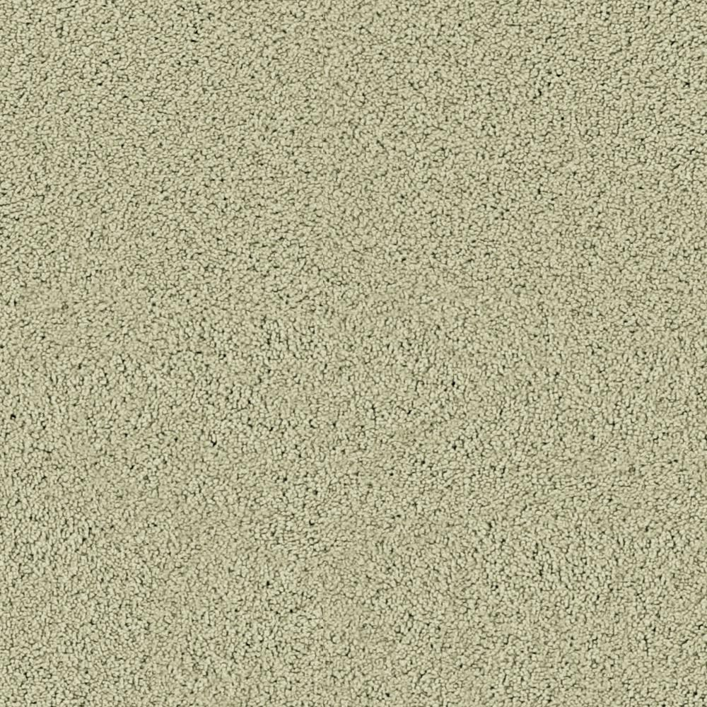 Fetching II - Seafoam Carpet - Per Sq. Ft.