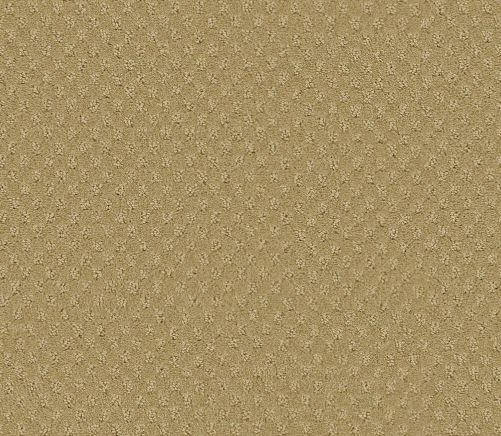 Inspiring II - Amandine tapis - Par pieds carrés
