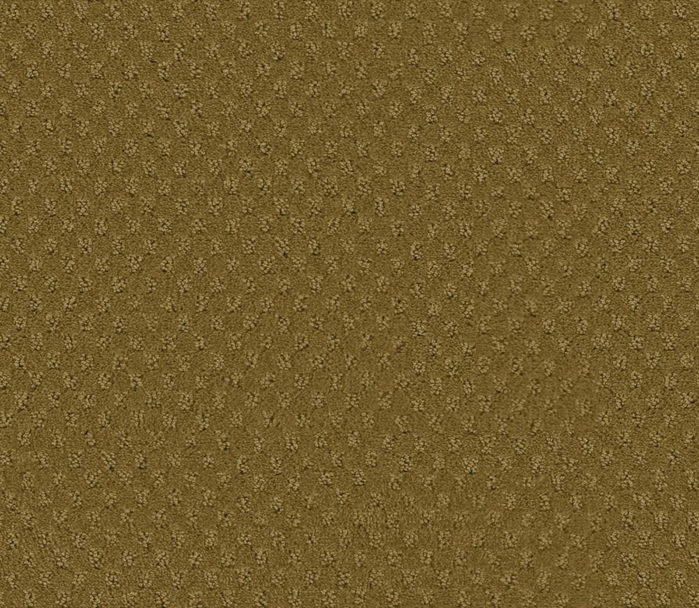 Inspiring II - Nomad Carpet - Per Sq. Ft.