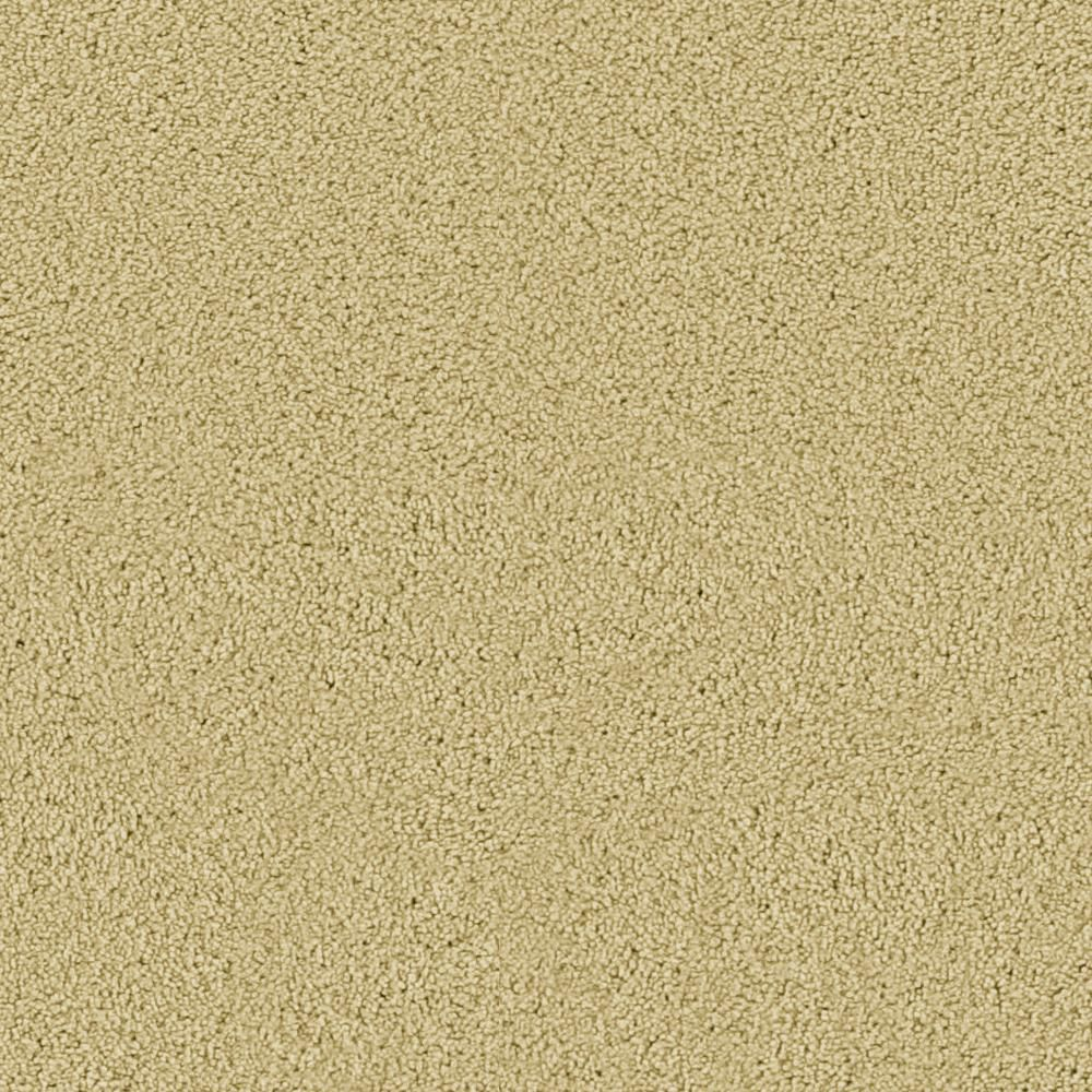 Fetching II - Vent de sable tapis - Par pieds carrés