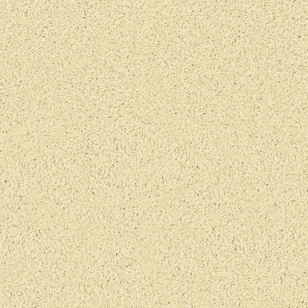 Fetching II - Cameo Carpet - Per Sq. Ft.