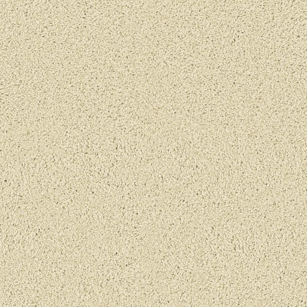 Fetching II - Sable de rivière tapis - Par pieds carrés