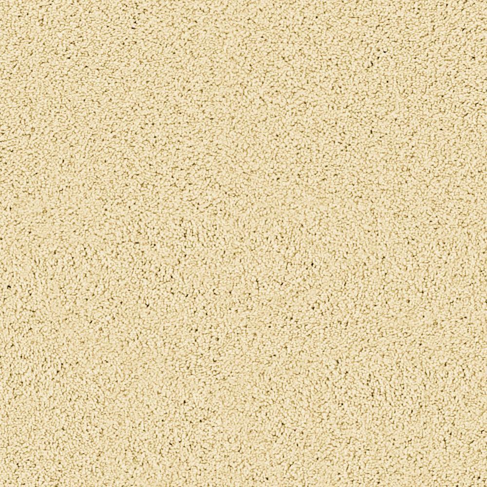 Fetching II - Natural Glow Carpet - Per Sq. Ft.
