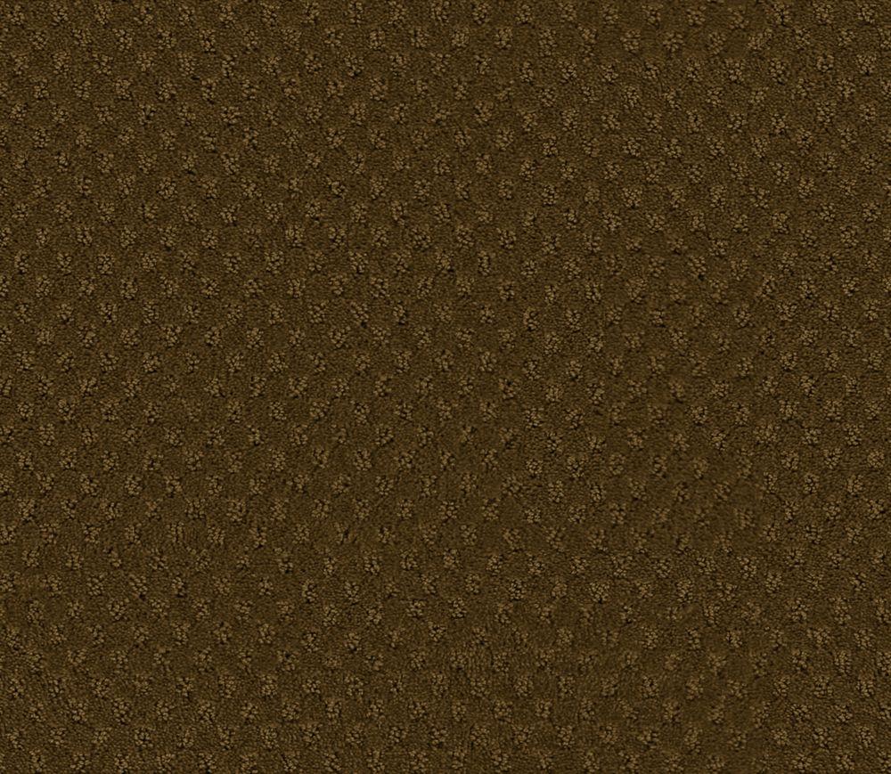 Inspiring II - Frontier Carpet - Per Sq. Ft.