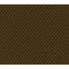 Inspiring II - Frontière tapis - Par pieds carrés