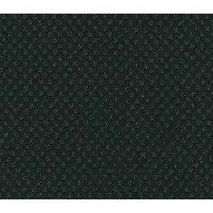 Inspiring II - Abysse tapis - Par pieds carrés