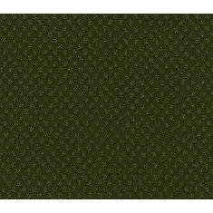 Inspiring II - Marais tapis - Par pieds carrés