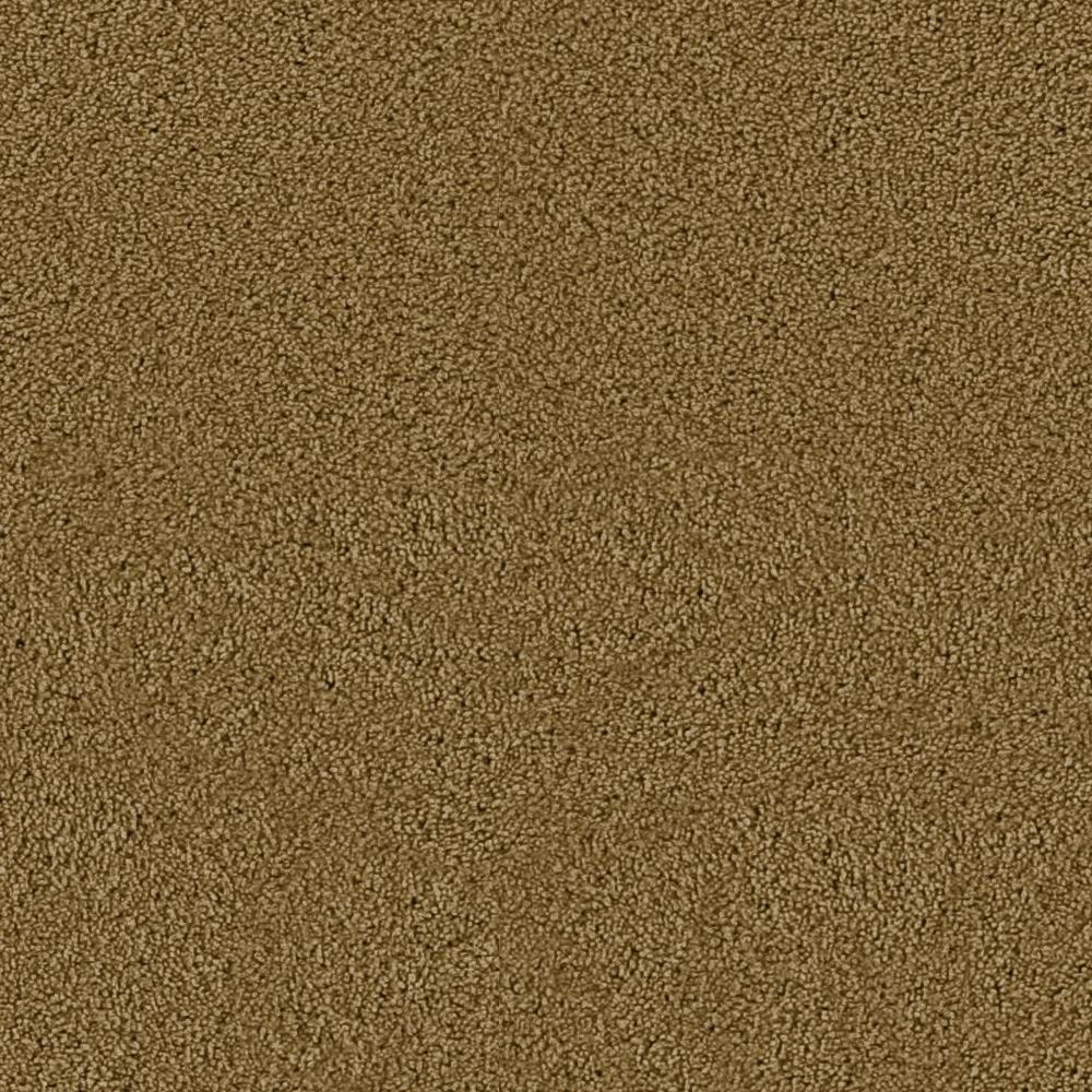 Fetching I - Chaumière tapis - Par pieds carrés