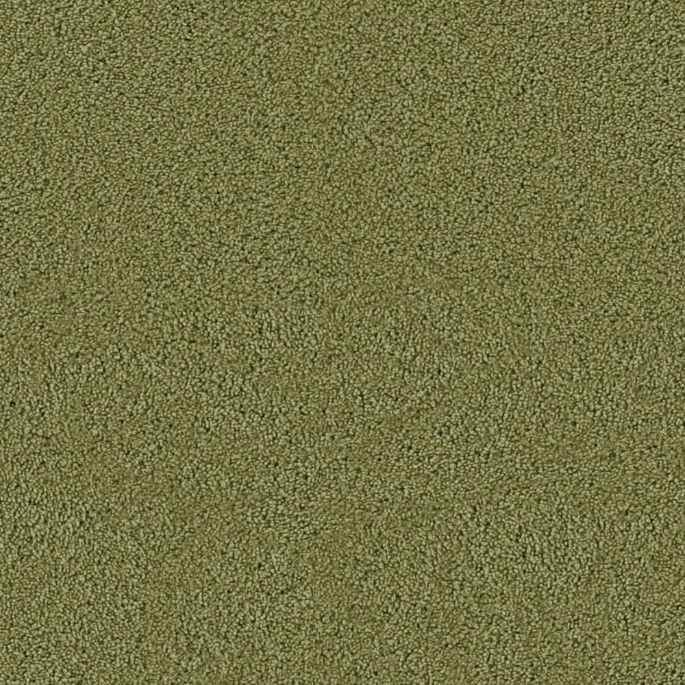 Fetching I - Garden Club Carpet - Per Sq. Ft.