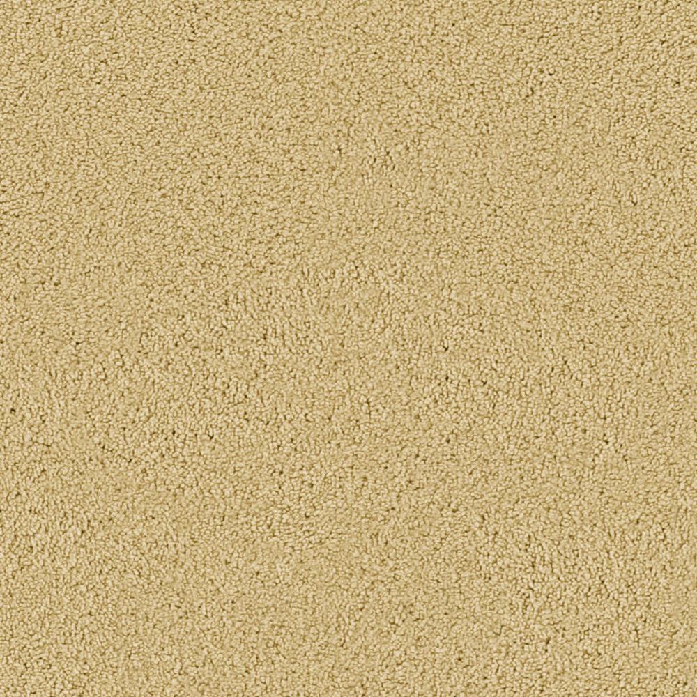 Fetching I - Maraïcher tapis - Par pieds carrés