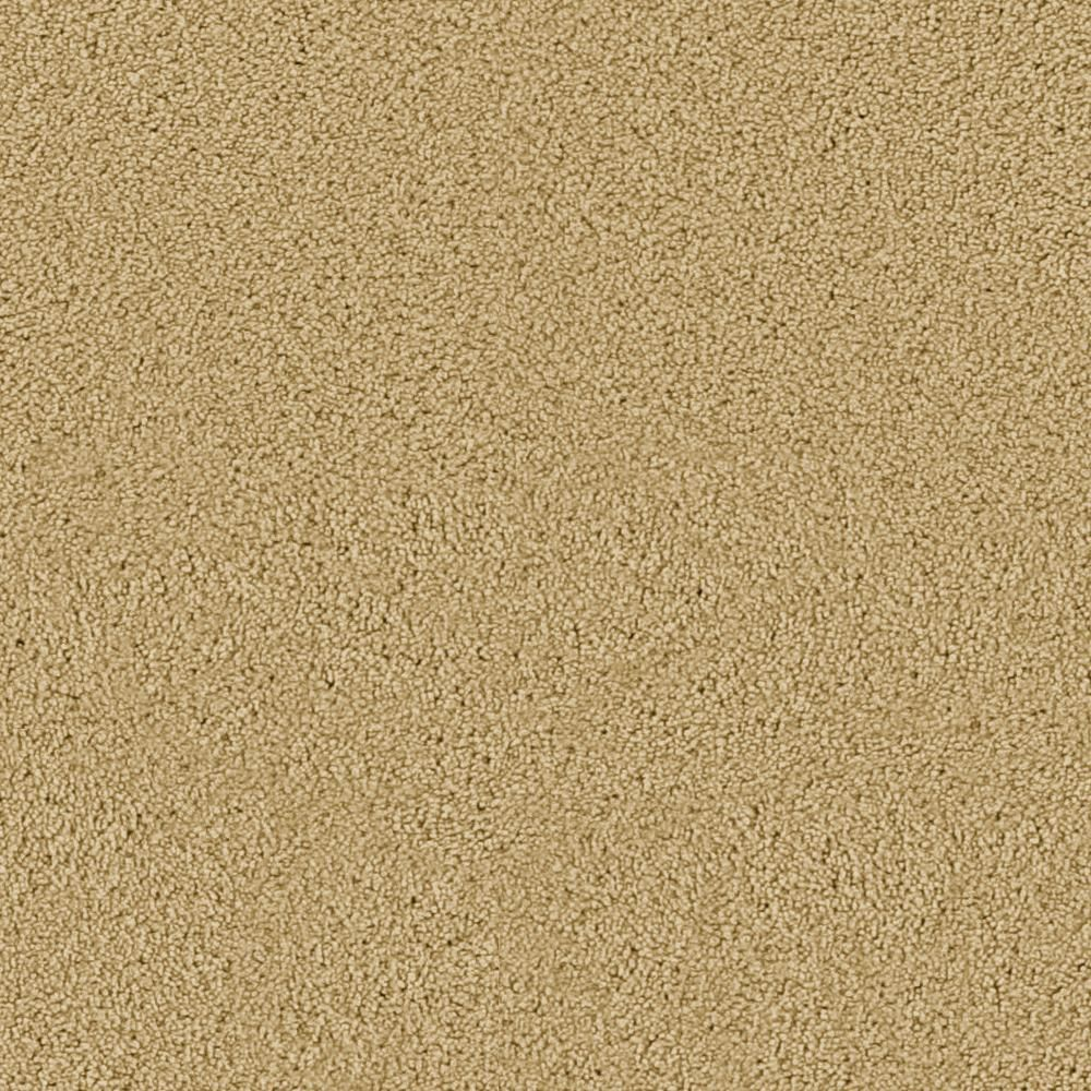 Fetching I - Almond Glaze Carpet - Per Sq. Ft.