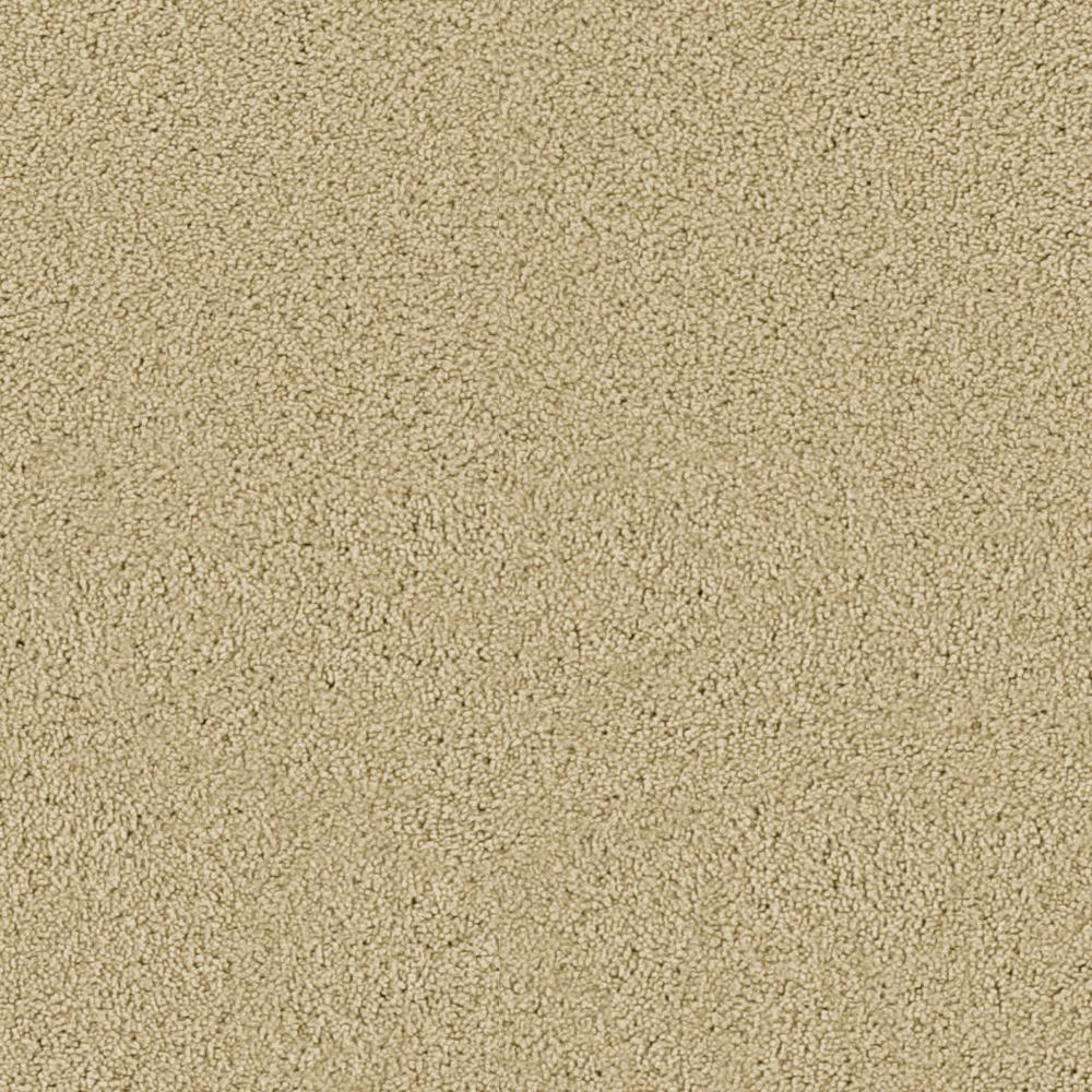 Fetching I - New Fawn Carpet - Per Sq. Ft.