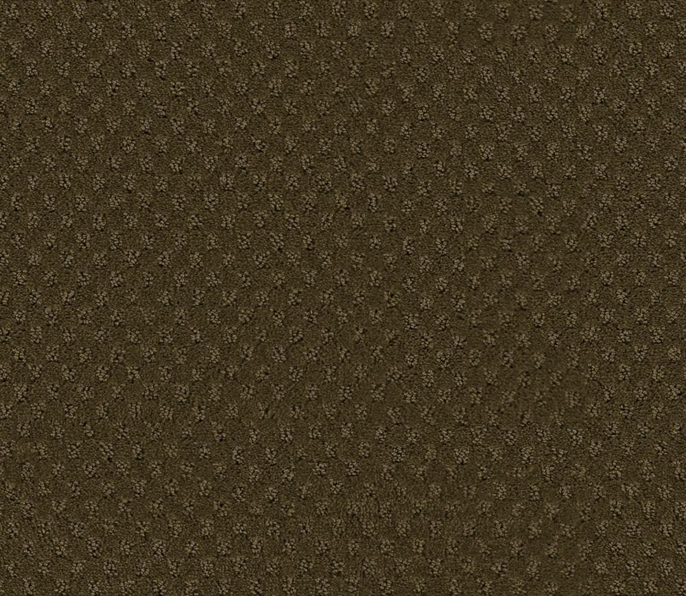 Inspiring II - Deep Canyon Carpet - Per Sq. Ft.
