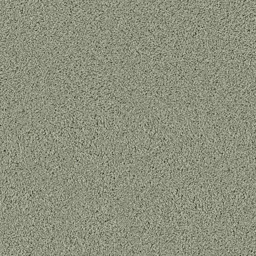 Fetching I - Carrière tapis - Par pieds carrés