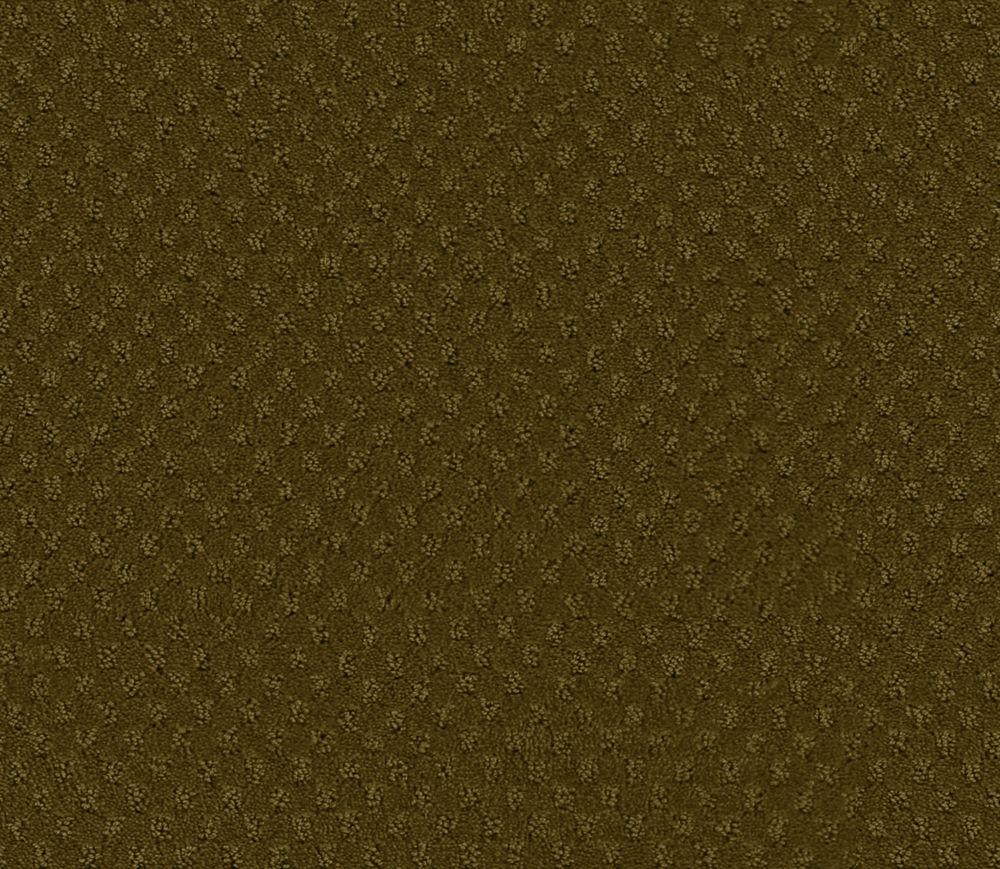 Inspiring II - Thicket Carpet - Per Sq. Ft.