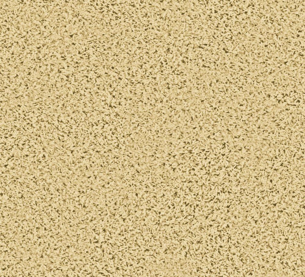 Pleasing I - Windswept  Carpet - Per Sq. Ft.