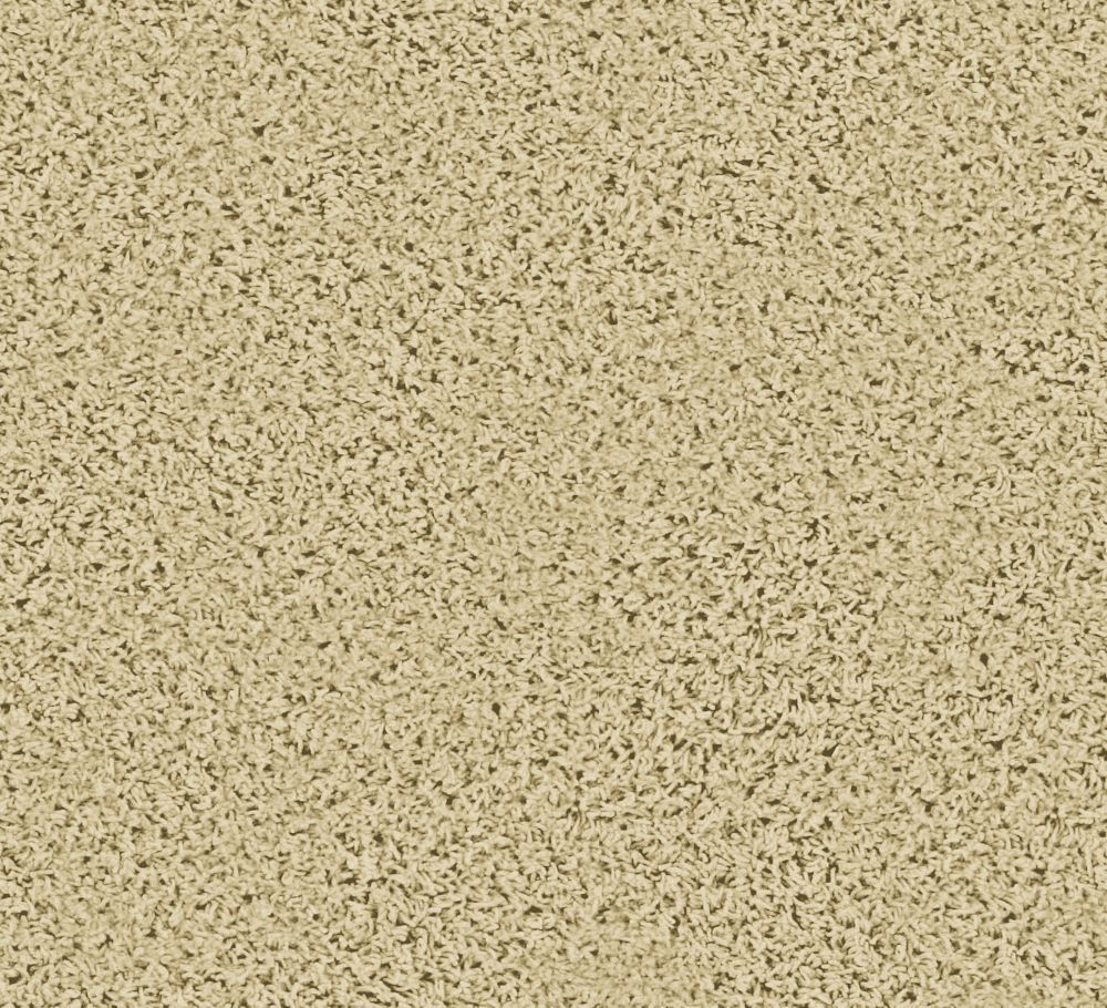 Pleasing I - Drifting Dune Carpet - Per Sq. Ft.