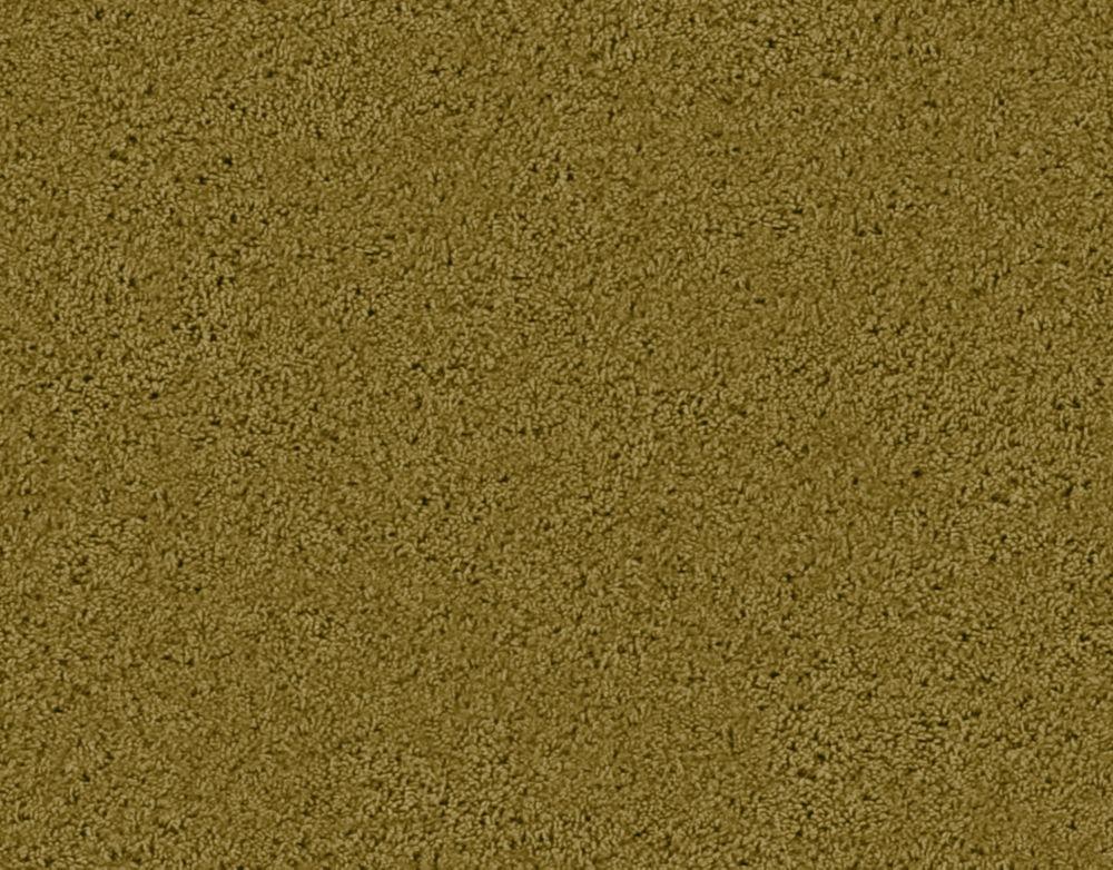 Enticing II - Nomade tapis - Par pieds carrés