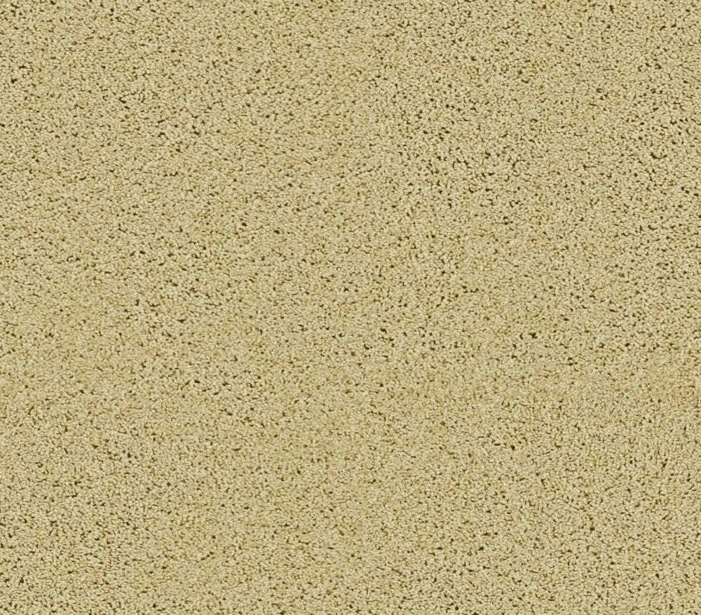 Beautiful I - Étoffe du pays tapis - Par pieds carrés